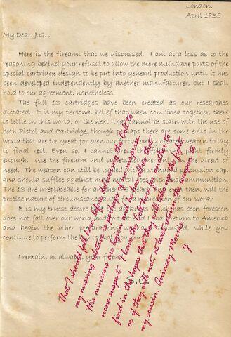 File:Letter from S.C..jpg