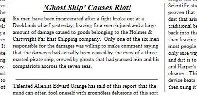 File:Ghost Ship Article.jpg