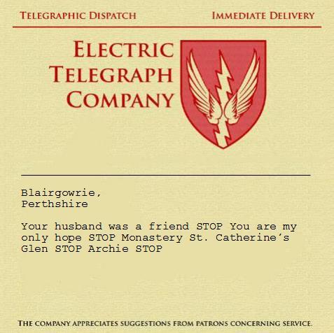 File:Telegram 1.jpg