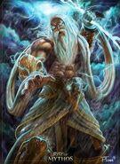 Zeus by ptimm-d6vljr0