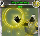 Ring of Healing