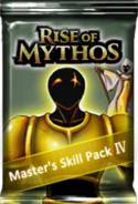 Pack skill4