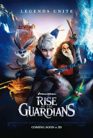 File:ROTG Movie Poster 1.jpg