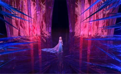 File:4331.Ice-Palace-Floor.jpg-500x0.jpg