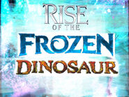 rise-of-the-frozen-hollow-e.wikia