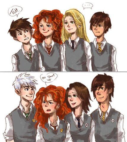 File:Hogwartsau1.jpg