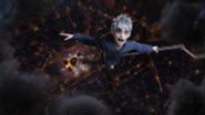 File:Rise-guardians-disneyscreencaps.com-1220.jpg
