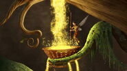 Tinkerbell-lost-treasure-disneyscreencaps com-337