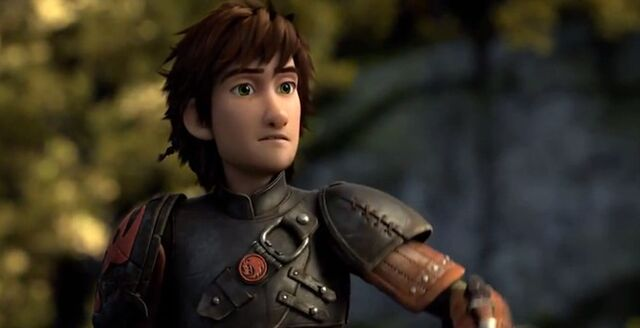 File:How-to-train-your-dragon-2-trailer1.jpg