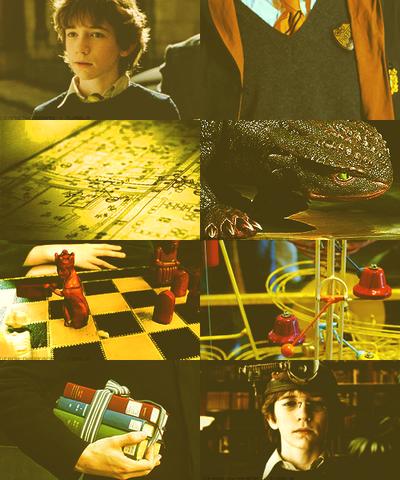 File:HogwartsLiveActionAU5.png