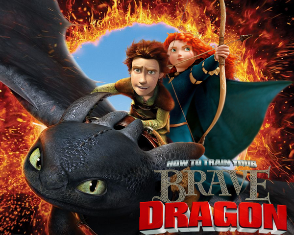 File:How to train your Brave dragon.png