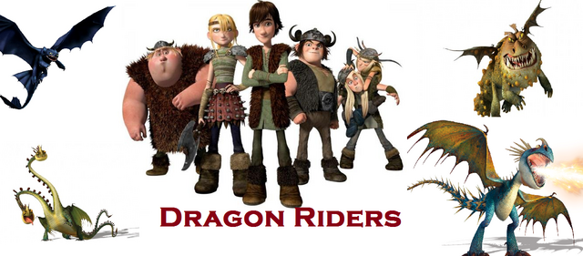 File:Hiccup d.png