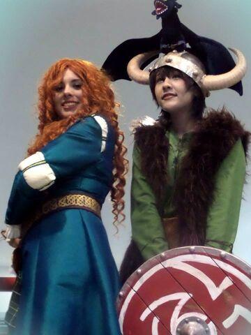 File:Mericcup cosplay 2.jpg