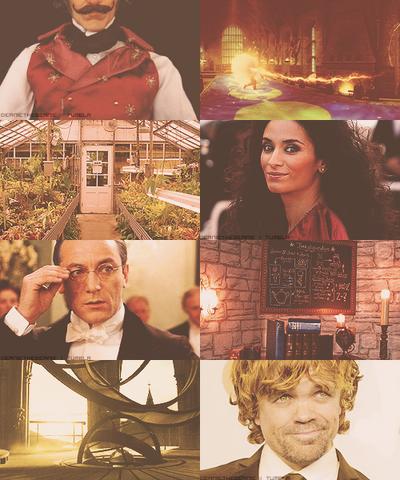 File:HogwartsLiveActionAU3.png