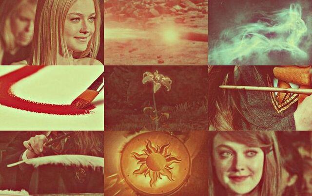 File:Hogwartsrapunzel.jpg