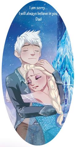 File:Elsa and Jack.png