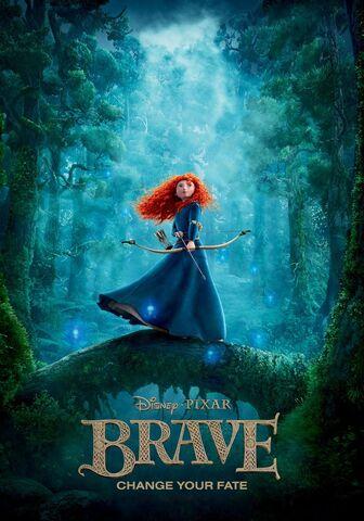 File:Merida Movie Poster 1.jpg