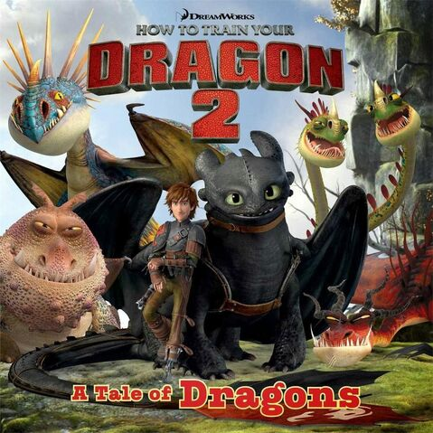 File:1000px-A-tale-of-dragons.jpg