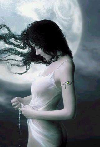 File:Moon girl.jpg
