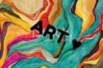 File:ART!.jpg