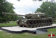 T30 Titan