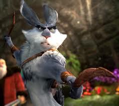 File:Bunny 2.jpg