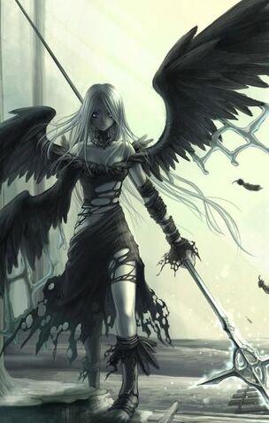 File:Dark sister 1.jpg