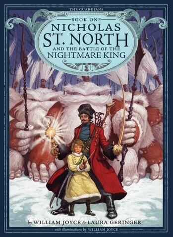 File:Nicholas St North and the Battle of the Nightmare King.jpg