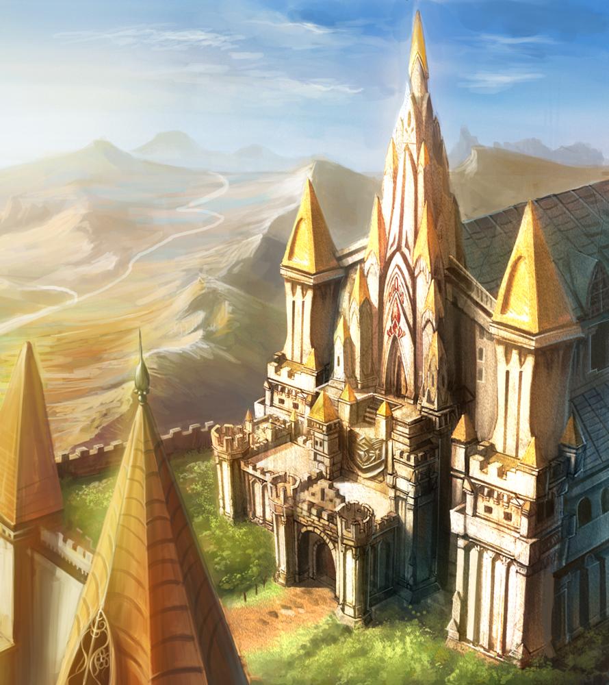 Royal_Castle.png