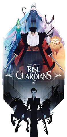 File:Rise Of The Guardians (2012) Alternate.jpg