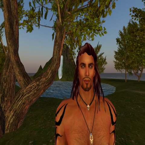 File:RH at Hideout new avi.png