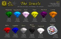ExampleA Jewels01