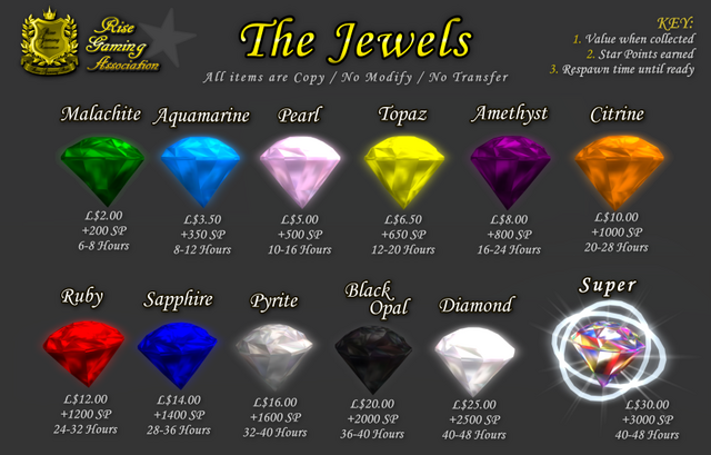 File:ExampleA Jewels01.png