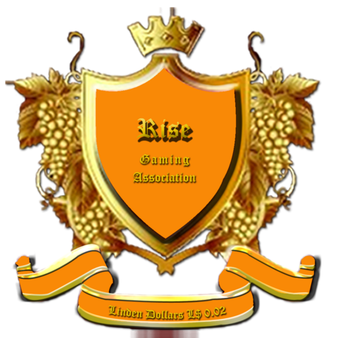 File:ORANGE Shield2.png