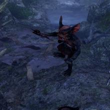 Risen3-Goblin