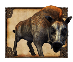 File:Boar small.png