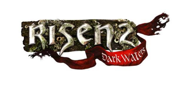 File:RISEN2-logo-final-Medium.png