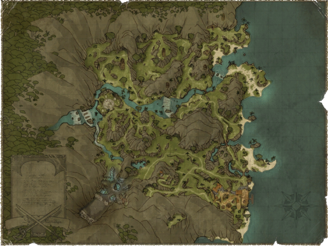 File:R2 The Sword Coast Map.png