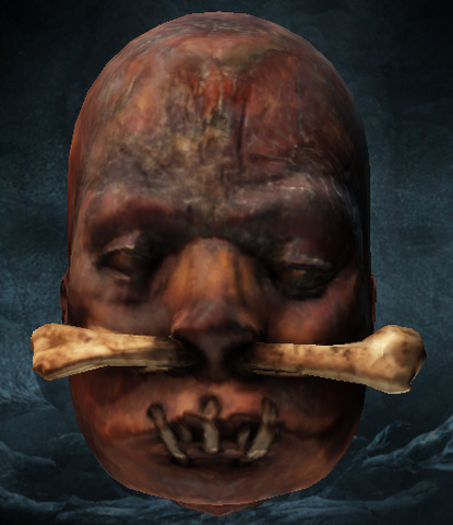 File:Shrunken Head.png