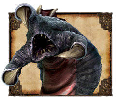 Rottworm small