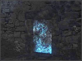 File:Blue Barrier.jpg