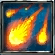 File:RainOfFire icon.png