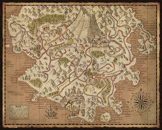Map-risen-island