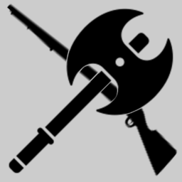 File:Battle-icon.png
