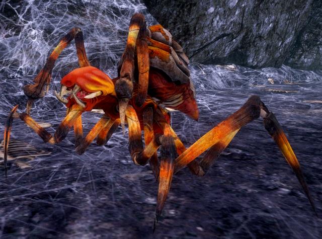 File:Rock-Spider.png