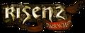 Risen2 logo.png