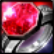 File:Ring of strength 2.png