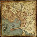 Map-harbor-town.jpg