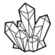 File:MagicCrystals icon.png
