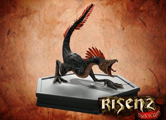 File:Risen2 firebird.jpg